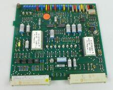 Dg975 siemens 6dm1001-4wc21-0 6dm1 001-4wc21-0 e3 modulpac simoreg