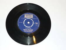 "ENGELBERT HUMPERDINCK - Take My Heart - 1967 UK 7"" Vinyl Single"