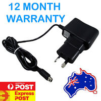 AC WALL CHARGER / POWER SUPPLY - for Nintendo 3DS / XL / LL / 2DS /  DSi / NDSi