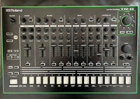 Roland TR8 Rhythm Performer Drum Machine With 7x7 Expansion 909,808,707,727,606