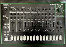 Roland TR8 Rhythm Performer Drum Machine With 7x7 Expansion 909,808,707,727,606