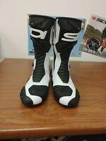 Sidi Performer Lei boots