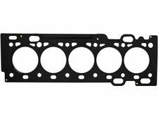 Head Gasket Set For Volvo C30 C70 S40 S60 Cross Country V50 V60 XC60 XC70 CT17C2