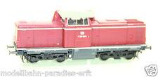 Roco Spur H0 43644 Diesellok BR V100 1064 der DB  (LL5882) o.