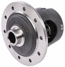 Auburn Gear 5420114 Hp Differential