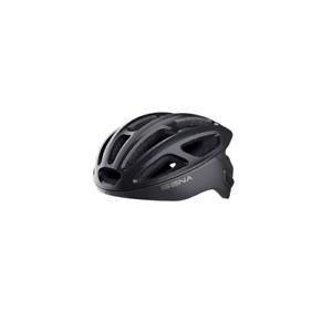 R1 Smart Communications Helmet - Onyx Black - Medium