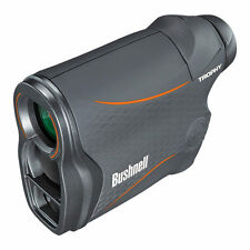 NEW 2016 Bushnell Trophy 4x20mm Laser Rangefinder 202640