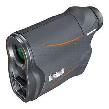 NEW 2016 Bushnell Trophy 4x20mm Laser Rangefinder 202640