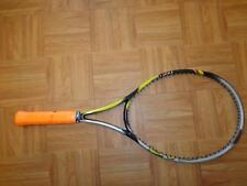 Head Radical Tour 107 Agassi Made in Austria 4 1/4 grip Tennis Racquet