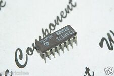 1pcs - TI TL594IJ Integrated Circuit (IC) - Genuine