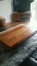 Conservatory Rectangle NEXT Coffee Tables