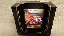 1993 Premier Racing Champions 1:64 NASCAR Geoff Bodine Motorcraft Thunderbird