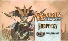 2000 Magic The Gathering MTG - PROPHECY - Pick Your Card - Complete Your Set