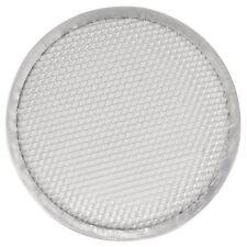 Aluminum Pizza Pans