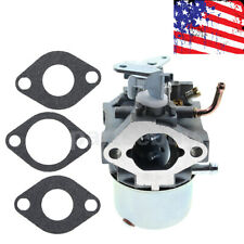 NEW Carburetor Carb 95-7935 for Toro 95-7935 81-4690 81-0420 38130 38185 38185C