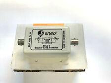 ENEO Entbrummer EGLC-2 Ground Loop Corrector