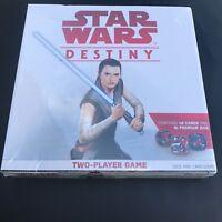 Star Wars Destiny: Two-Player Starter Game by Fantasy Flight Games
