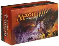 Magic: the Gathering: Dragons of Tarkir Booster Box (36 Packs) Factory Sealed
