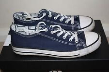 Lee Cooper Canvas Shoes/Trainers UK6 (comfortably fits a UK5-UK5.5)