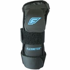 Demon United Flexmeter Wrist Guard - Double