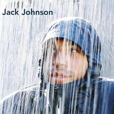 Jack Johnson Brushfire Fairytales (2000)