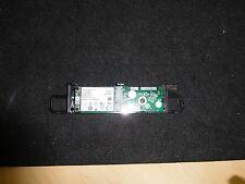 Intel SSD 310 40GB mSATA Solid State Drive SSDMAEMC040G2 with adapter