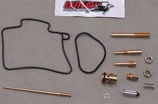 2006 YAMAHA YZ125 Carburetor Repair Kit - Carb Rebuild Kit 05-08 YZ 125 ORP20