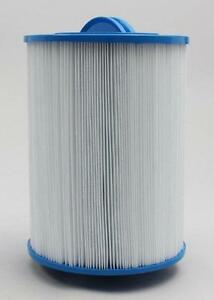 Replacement hot tub spa filter cartridge for PCS32P, 7CH32, FC-0530, 70323