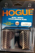 Hogue HoldALL Universal Speed Loader Holder CF Weave Single  00571