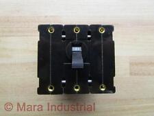 Airpax UPG66613596 Circuit Breaker UPG66613595 - New No Box