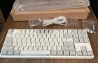 EPOMAKER Niz Plum x87 35g Electro-Capacitive Keyboard for Laptop PC Gamers