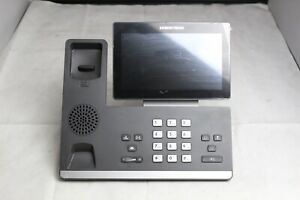 Crestron Flex UC-Phone-Plus Microsoft Teams Business IP Phone (BASE ONLY)