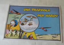 CINO E FRANCO: Una trappola per Hardy (CLUB ANNI TRENTA GIORNALIERO 11)