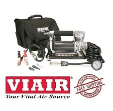 VIAIR 150PSI 3.00CFM 440P Portable Extreme Series Air Compressor 44043
