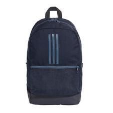 adidas Linear Classic Backpack 3 Stripes 263 Rucksack Bag Mochila Zaino