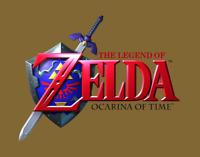 Legend of Zelda - Multiple Titles - N64 Nintendo 64 - Cart Only - New Condition