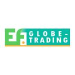 ef.globe-trading
