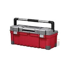 Keter Tool Boxes Tool Boxes