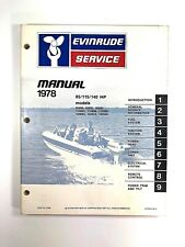 NEEDLE /& SEAT EVINRUDE 85-235 HP CROSS FLOW 1978-98 JOHNSON 03876 600-30NS
