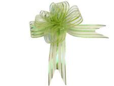 Articoli verdi per feste e occasioni speciali sul farfalle