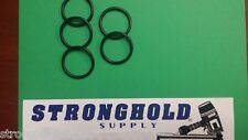 5X New 876-174 Replacement Oring (5) Nv45Ab & Others