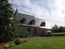 Week of16th June 2018 - Lovely Normandy Holiday Gite / Cottage, France