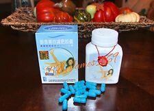 1 Box Pearl White Slimming Capsule Weight Loss Pills Slim Lose Weight Burn Fat