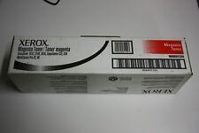 Xerox Toner 006r01124 DocuColor 1632 2240 3535 CopyCentre c32 c40 WC Pro 32 NEW