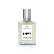 ENVY FOR MEN 30ml perfume spray **BEST QUALITY** ALTERNATIVE
