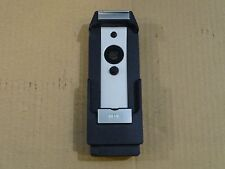 BMW Snap-In Adapter Media Handy Freisprechfunktion für IPHONE 4/4S 2298308