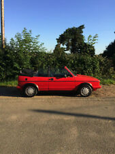 Petrol 75,000 to 99,999 miles 2 Classic Cars