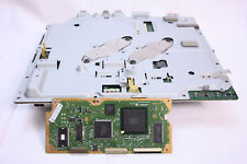 Sony Playstation 3 PS3 Model CECHG01 Motherboard MOBO SEM-001 Tested & Working