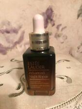 Estee Lauder Advanced Night Repair Multi-Recovery Complex Full-size 1 oz/30 ml