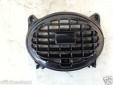 APRILIA scarabeo 50/100cc grille avant grille d'appoint noir